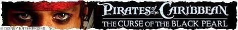 468x60_30k_pirates.jpg
